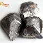 硅铝铁2335复合脱氧剂 炼钢脱氧用 硅铝铁厂家批发定做