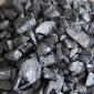 安顺 炼钢脱氧剂 硅铁粉 规格齐全